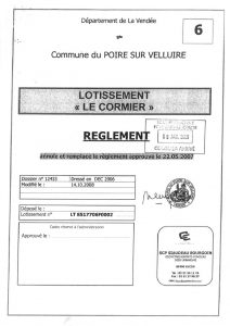 thumbnail of reglement-du-lotissement-le-cormier